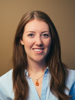 Dr. Nicole Cordon Associate at 525 Dental