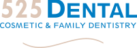525 Dental London Dentistry
